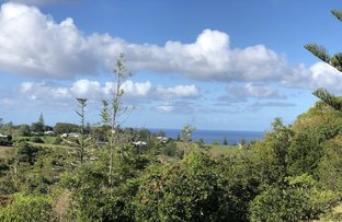 Picture of 48 Middlegate Road, Norfolk Island NSW 2899