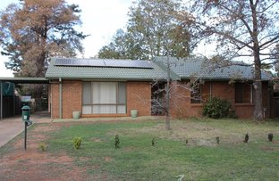 Picture of 3 Curtin  Place, Dubbo NSW 2830
