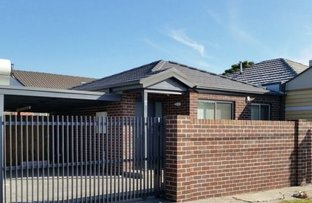 Picture of 159B Mitchell Street, Maidstone VIC 3012