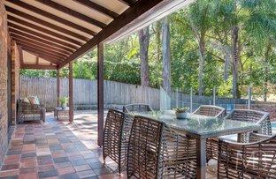 Picture of 41 Cornwall Avenue, Turramurra NSW 2074