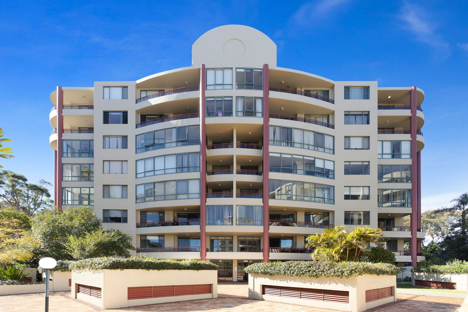 92/1-15 Fontenoy Road, Macquarie Park NSW 2113, Image 0