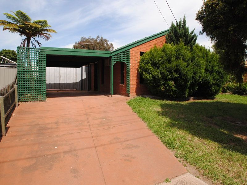 3 Queensbury Way, Werribee VIC 3030, Image 0