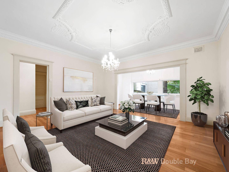 2/16 Cranbrook Road, Bellevue Hill NSW 2023, Image 0