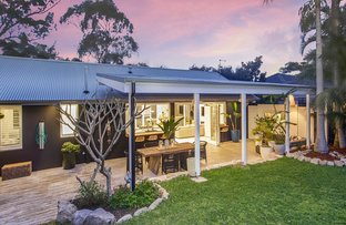 Picture of 64 Dolphin Crescent, Avalon Beach NSW 2107