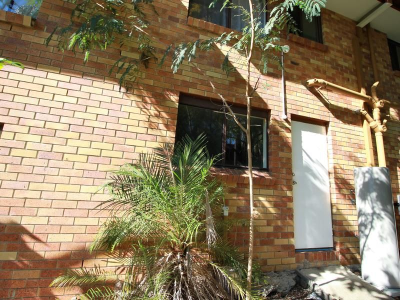 40/31 Defiance Road, Logan Central QLD 4114, Image 1