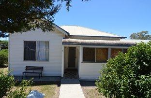 71 Buchanan Street, Kandos NSW 2848