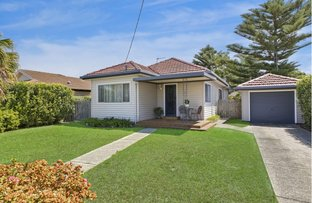 Picture of 71 Paton Street, Woy Woy NSW 2256