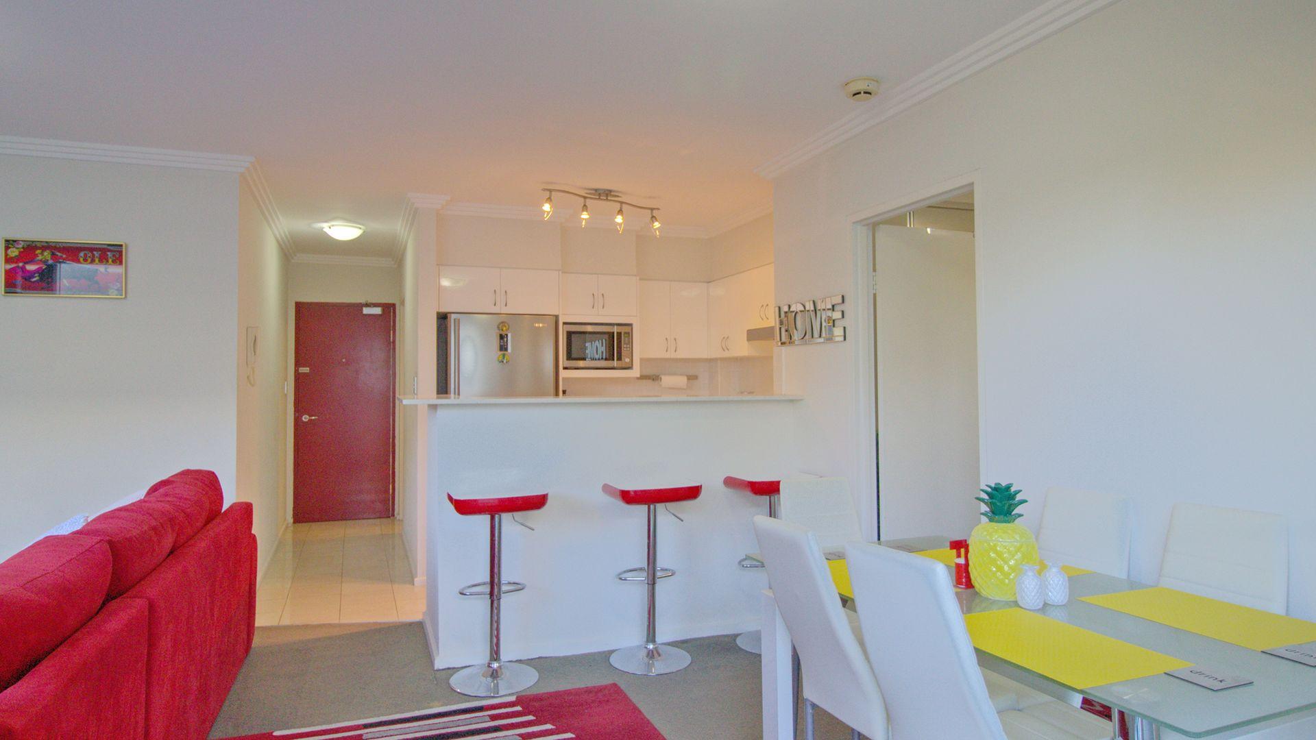 24/34-36 Brookvale Ave, Brookvale NSW 2100, Image 1