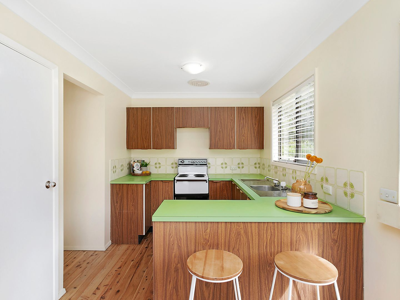 92 Playford Road, Killarney Vale NSW 2261, Image 1