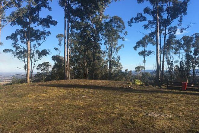 Picture of 10/321 Blackhorse Road, EDEN CREEK NSW 2474