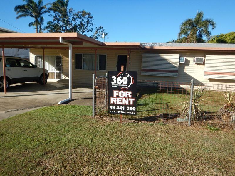 14 Leahy Street, Beaconsfield QLD 4740, Image 0