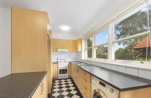 Picture of 4/32 Albert Street, Petersham NSW 2049