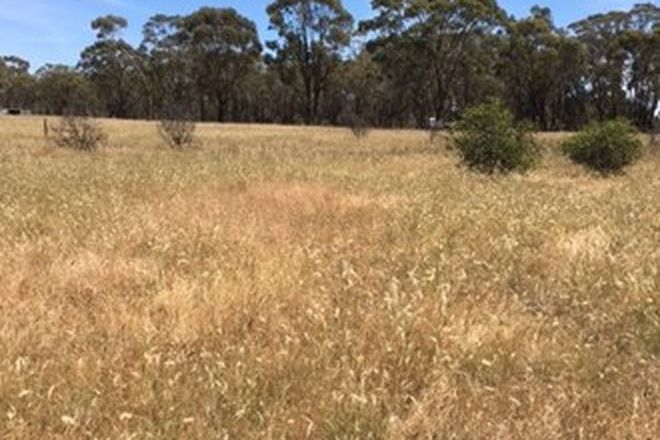 Picture of . Park Road, ST ARNAUD VIC 3478