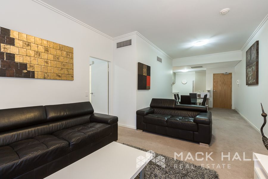 12/863 Wellington Street, West Perth WA 6005, Image 2
