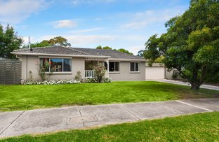 Picture of 14 Prospect Hill Road, Narre Warren VIC 3805