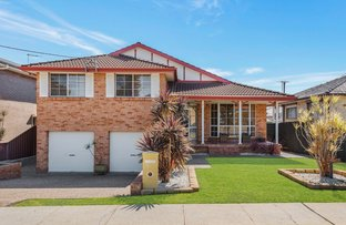 Picture of 244 Ware Street, Fairfield Heights NSW 2165