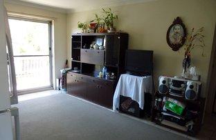 2/11 Lawson Street, Morningside QLD 4170