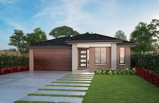 Picture of 45 Sugarcane Street, Mickleham VIC 3064