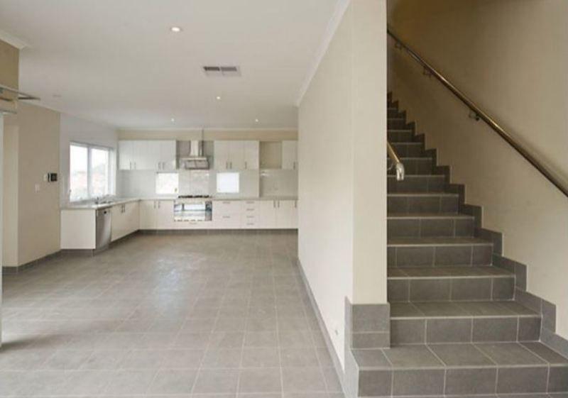 6 Oak Lane, West Perth WA 6005, Image 1