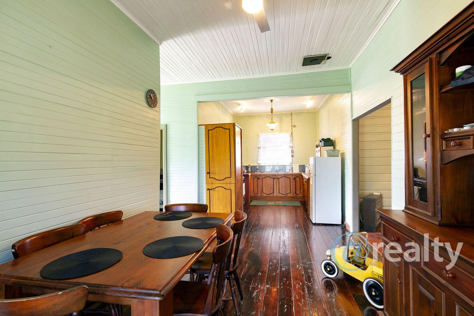 24 George Street, Bowraville NSW 2449, Image 2