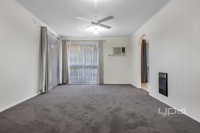 Picture of 46 Koala Crescent, WESTMEADOWS VIC 3049