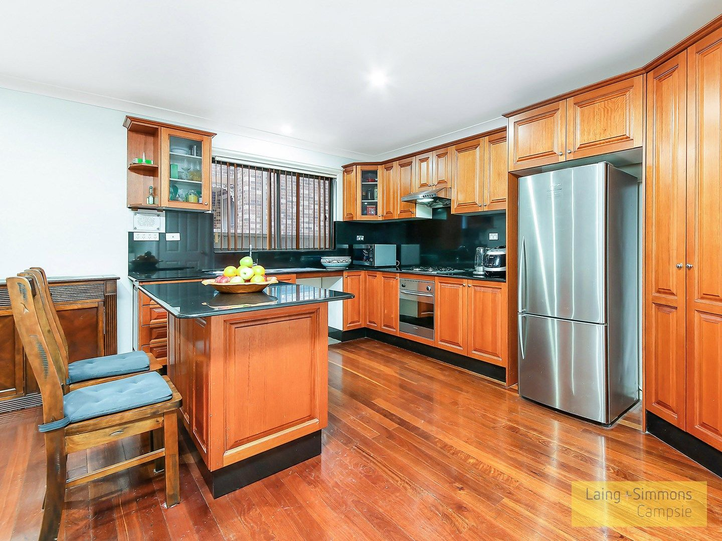 3/12 Conway Road, Bankstown NSW 2200, Image 0