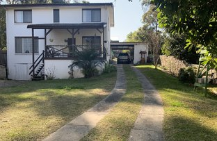 Picture of 1 Ringbalin Crescent, Bomaderry NSW 2541