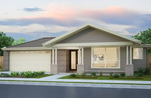 Picture of 0 House Only Package, Elimbah QLD 4516