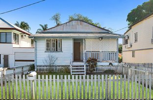 Picture of 322 East Street, Depot Hill QLD 4700