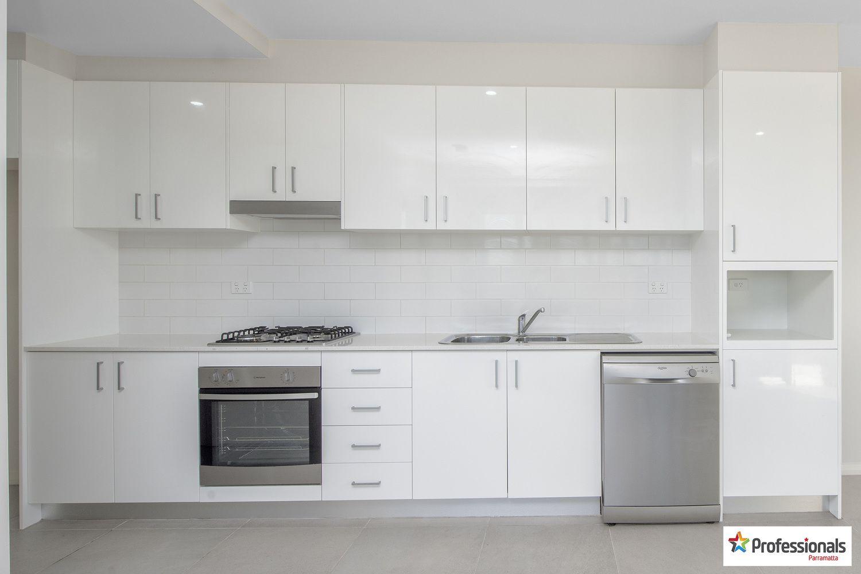 19/140 Good Street, Harris Park NSW 2150, Image 2