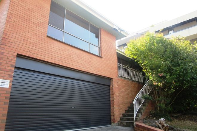 Picture of 14 Hepburn Road, DONCASTER VIC 3108