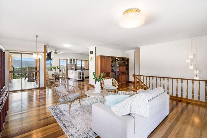 Picture of 32 Koppen Terrace, MOOROOBOOL QLD 4870