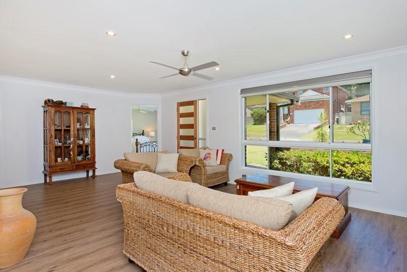 9 Babinda Avenue, Laurieton NSW 2443, Image 2