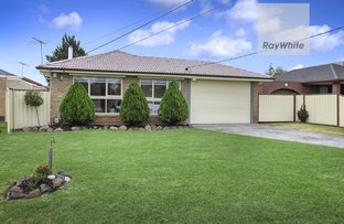 Picture of 6 Chesney Court, Gladstone Park VIC 3043