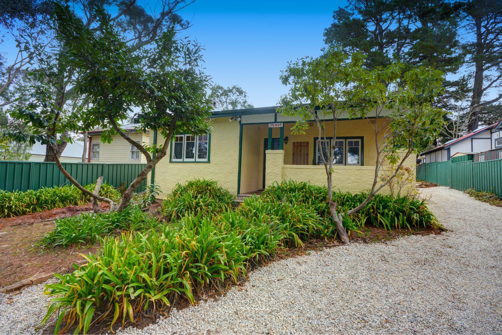 11 Arcadia Road, Blackheath NSW 2785, Image 0