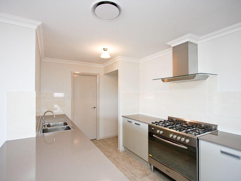 3 Tibin Drive, Fletcher NSW 2287, Image 1