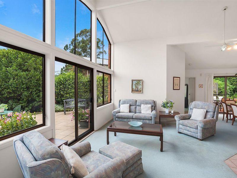12 Narelle Close, Lisarow NSW 2250, Image 1