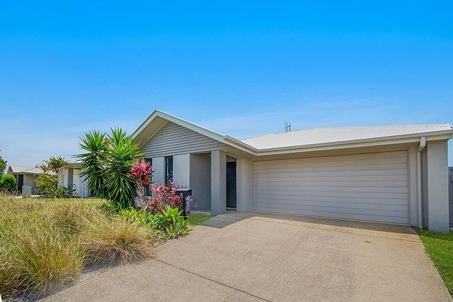 Picture of 16 Sapphire Street, CALOUNDRA WEST QLD 4551