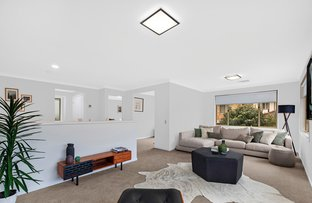 Picture of 34 Meadow Road, Springfield NSW 2250