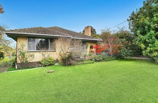 Picture of 1 Emily Court, Croydon VIC 3136