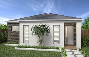 Lot 11 Litchfield Pkw, Port Macquarie NSW 2444