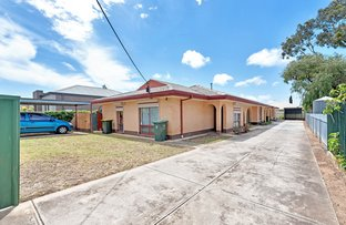 Picture of 1/61 NILPENA AVENUE, Park Holme SA 5043