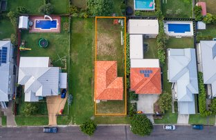 Picture of 54 Eleventh Avenue, Kedron QLD 4031