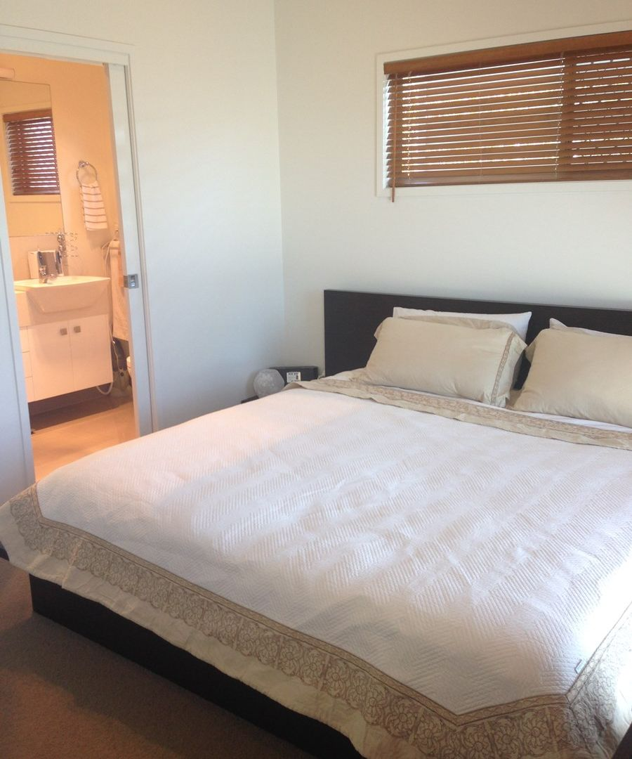 54A Tennyson Street, Norman Park QLD 4170, Image 1