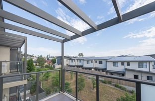 Picture of 47/289 Flemington Road, Franklin ACT 2913