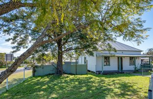 Picture of 340 Old Maitland Road, Cessnock NSW 2325
