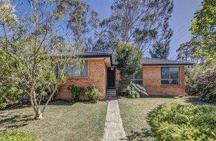 504 Hawkesbury Road, Winmalee NSW 2777
