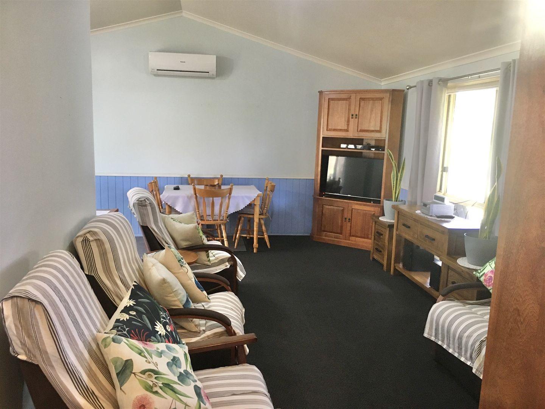 25 Bunya Drive, Yarraman QLD 4614, Image 2