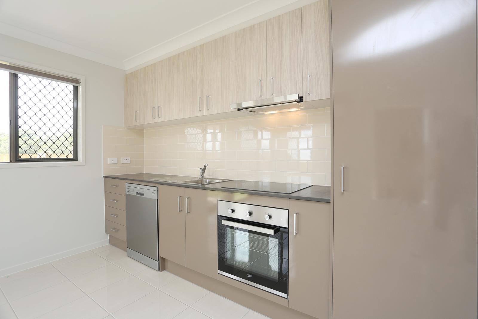 2/27 Reo Place, Yandina QLD 4561, Image 2