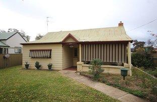 Picture of 125 Docker Street, Wagga Wagga NSW 2650